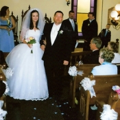 church-wedding2