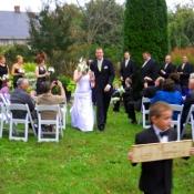 garden_-wedding