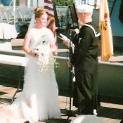 navy-wedding