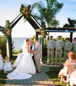 Vows of the Heart: your wedding your way