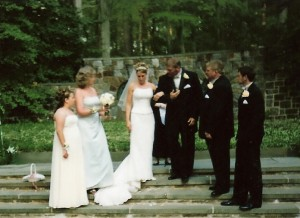 Vows of the Heart: Your wedding Your Way!
