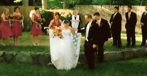 Vows of the Heart - Your Wedding Your Way!